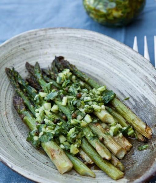 14:RoastedAsparagus